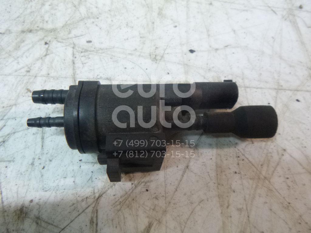 Купить Клапан электромагнитный Mercedes Benz A140/160 W169 2004-2012; (0025407097)
