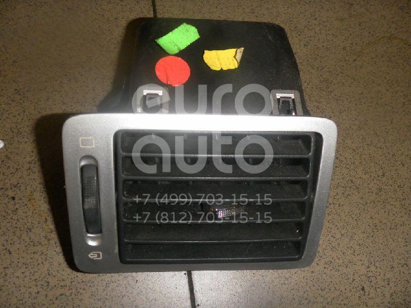 Купить Дефлектор воздушный Peugeot 307 2001-2008; (8264EE)