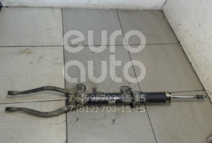 Купить Амортизатор передний правый Mazda Mazda 6 (GG) 2002-2007; (GJ6E34700F)