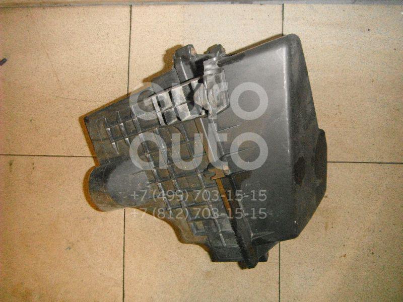 Купить Корпус воздушного фильтра Volvo S40 2004-2012; (30647748)