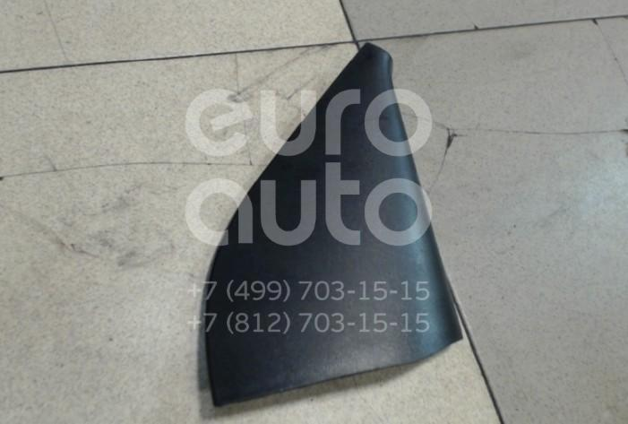 Купить Крышка зеркала внутренняя правая Chevrolet Aveo (T200) 2003-2008; (96475148)