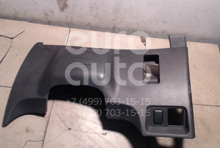Купить Накладка (кузов внутри) Great Wall Hover H3 2010-; (5306180K00)