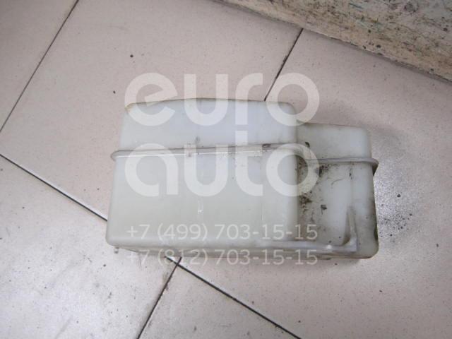 Бачок расширительный Nissan Almera Classic (B10) 2006-2013; (2171095F0A)  - купить со скидкой