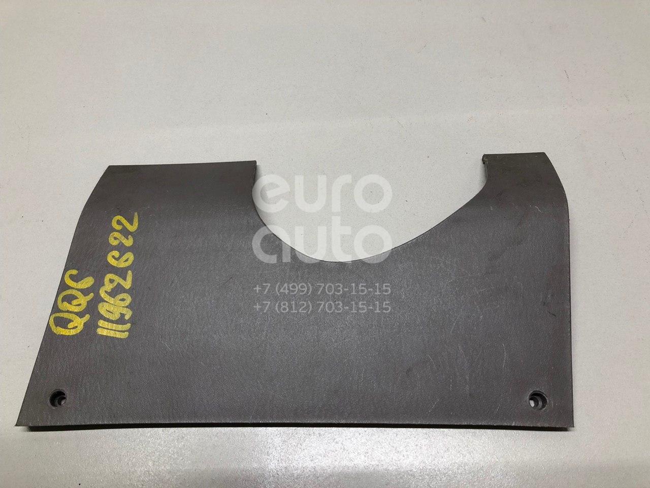 Купить Накладка (кузов внутри) Chery QQ6 (S21) 2007-2010; (S215305450)