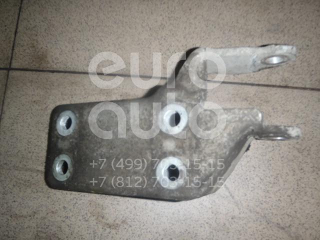 Купить Кронштейн КПП Chery QQ6 (S21) 2007-2010; (S211001611)