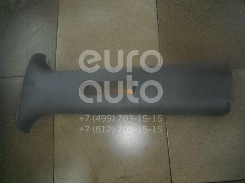 Купить Обшивка стойки Hyundai Matrix 2001-2010; (8583017100OI)