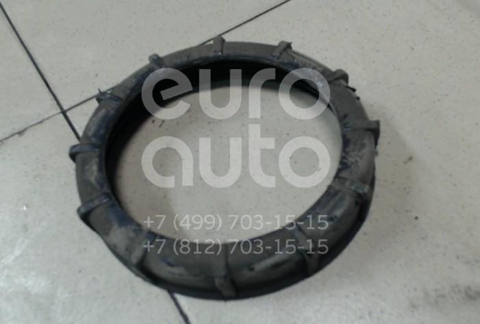 Купить Гайка Nissan Teana J32 2008-2013; (17343JN00A)