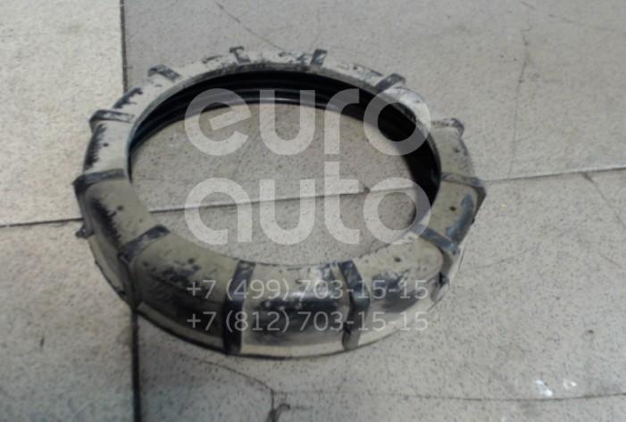 Купить Гайка Nissan X-Trail (T31) 2007-2014; (17343JG00A)