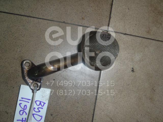 Купить Маслозаборник BYD F 3 2006-2013; (17010500F3002)