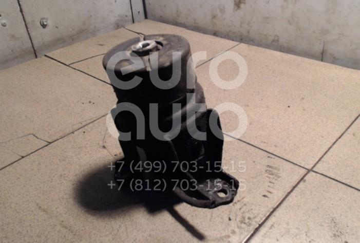 Купить Опора двигателя задняя Nissan Teana J32 2008-2013; (11320JN00C)