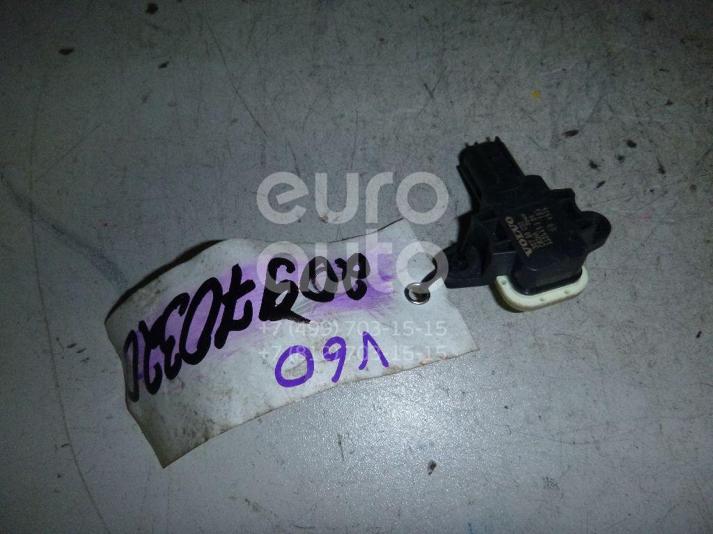 Купить Датчик AIR BAG Volvo V60 2011-; (30798030)