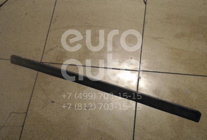 Купить Накладка порога (внутренняя) Lifan X60 2012-; (S5146210B31)