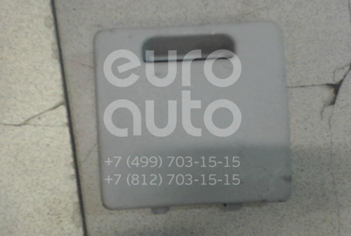 Купить Крышка блока предохранителей Mitsubishi L200 (KB) 2006-2016; (8050A092HA)