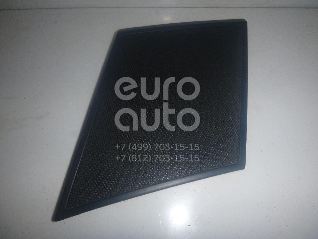 Купить Решетка динамика Porsche Cayenne 2003-2010; (95555279300A03)