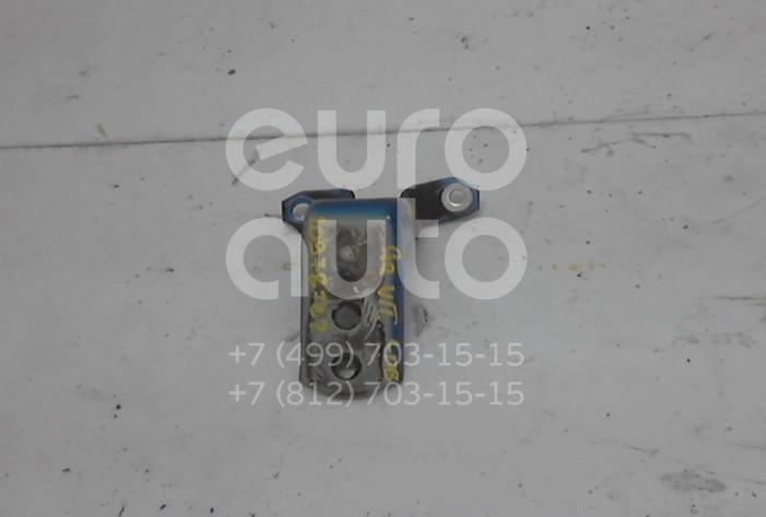 Купить Петля двери передней Suzuki Grand Vitara 2005-2015; (6932065J00)