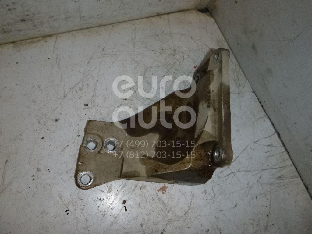 Купить Кронштейн двигателя правый Infiniti FX (S50) 2003-2007; (11232AF801)