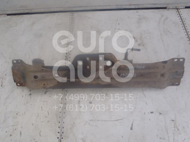 Купить Балка Kia Sportage 1993-2006; (0K04538060)