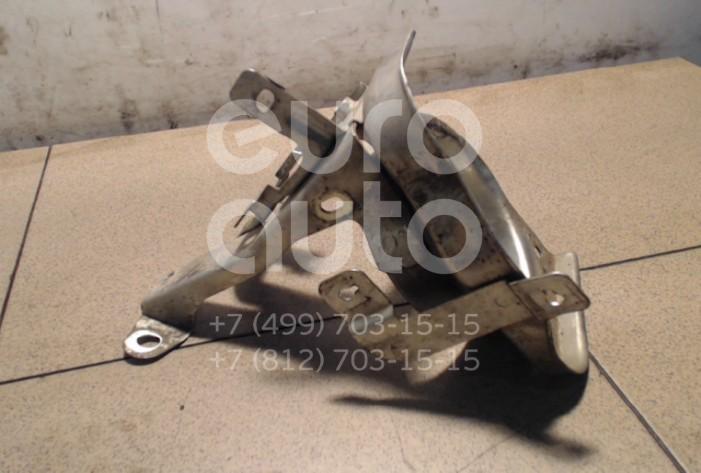 Купить Кронштейн (сопут. товар) Mitsubishi L200 (KB) 2006-2016; (1770A018)