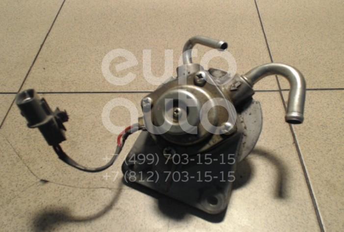 Купить Насос подкачки Mitsubishi L200 (KB) 2006-2016; (1770A022)