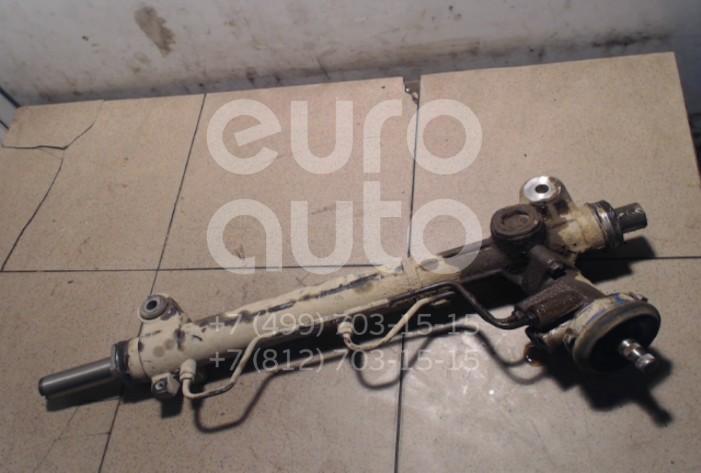 Рейка рулевая Ssang Yong Actyon New/Korando C 2010-; (4650034003)  - купить со скидкой