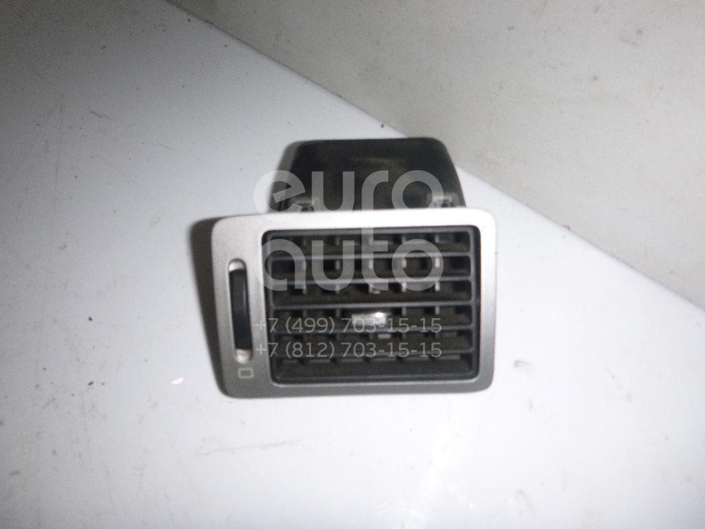 Купить Дефлектор воздушный Peugeot 307 2001-2008; (8264W9)