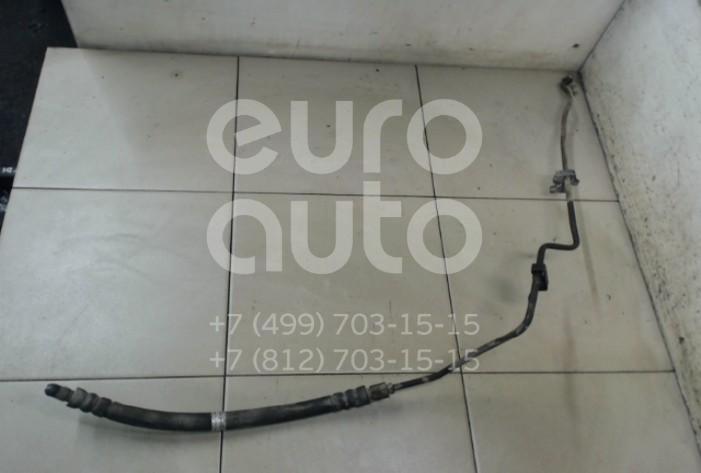 Купить Трубка гидроусилителя Chery QQ6 (S21) 2007-2010; (S213406120)