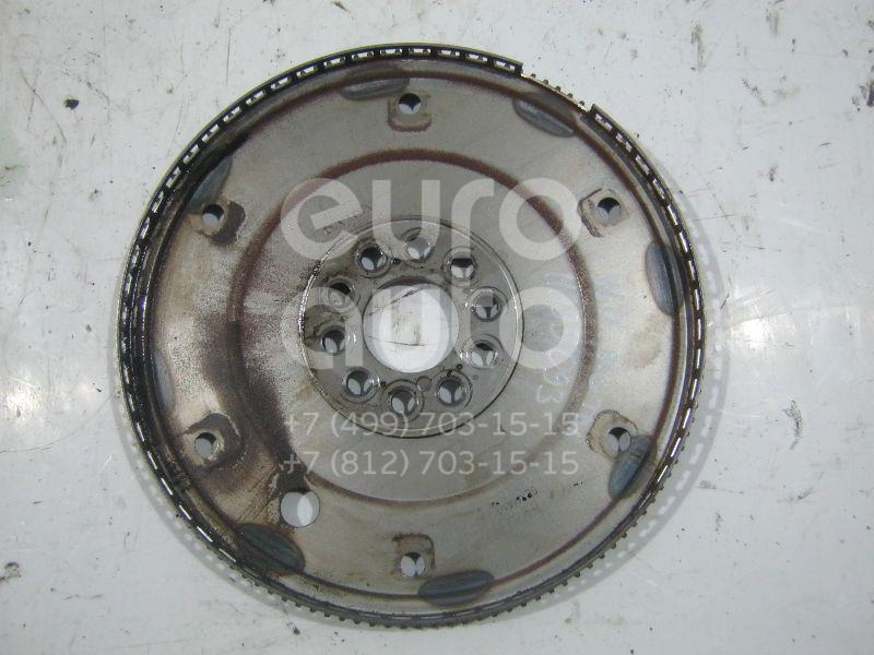 Купить Маховик Volvo V60 2011-; (31325134)