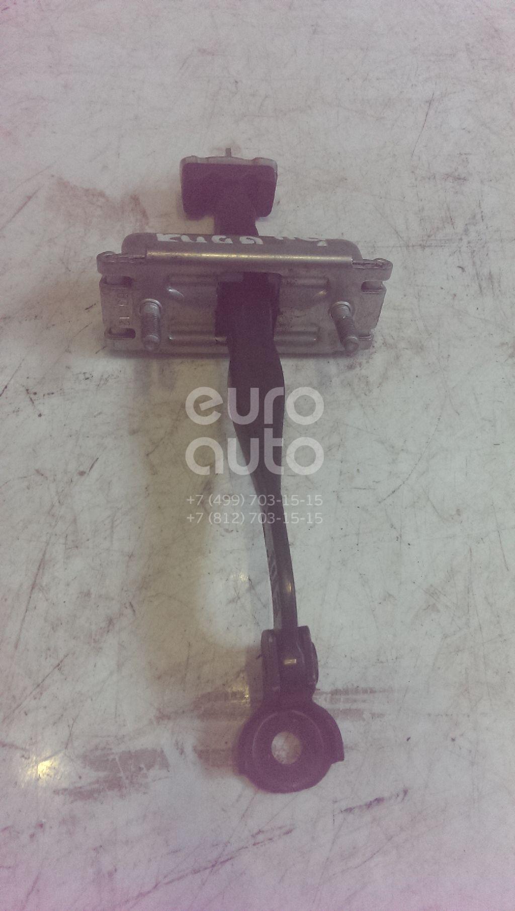 Ограничитель двери Ford Kuga 2012-; (5162691)  - купить со скидкой
