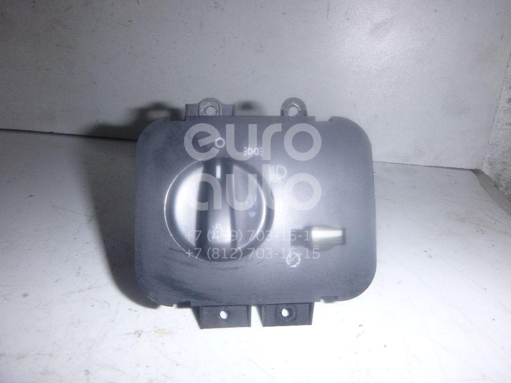 Купить Переключатель света фар Land Rover Discovery III 2004-2009; (YUD501470PVJ)