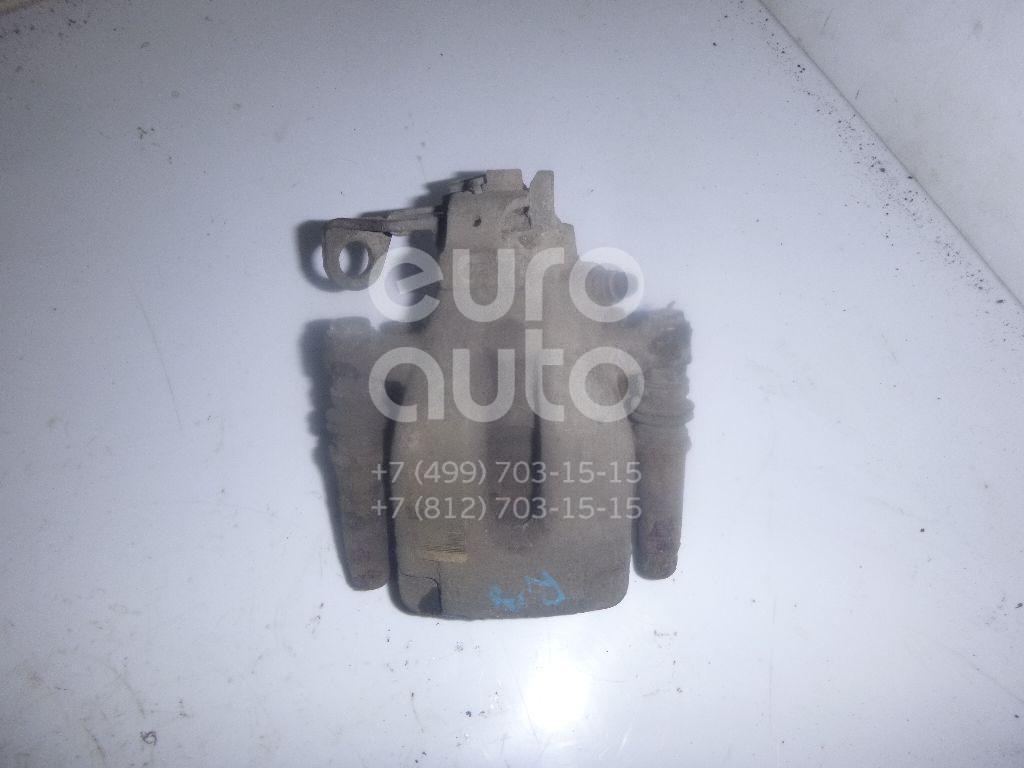 Купить Суппорт задний правый Citroen C3 Picasso 2008-; (4400W6)