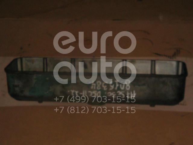 Купить Крышка головки блока (клапанная) Scania 3 R series 1988-1997; (305977)