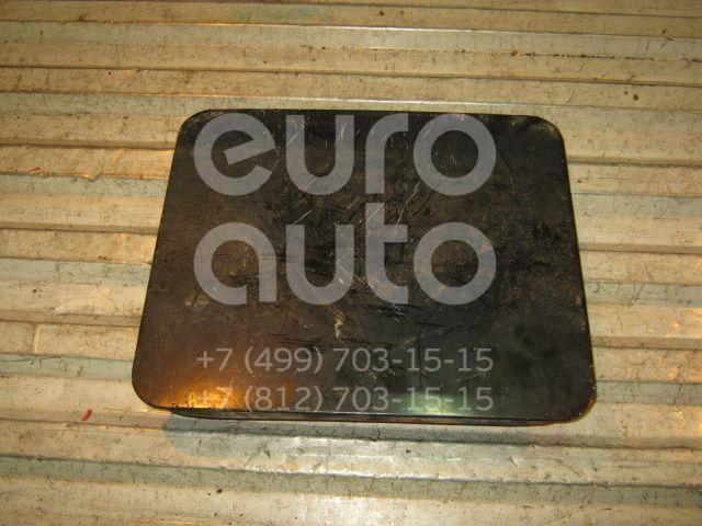 Купить Люк в сборе механический Volvo TRUCK FM12 1998-; (8142520)