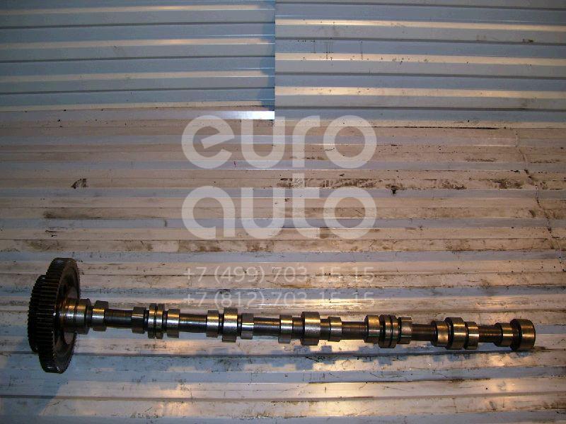 Купить Распредвал Renault TRUCK Magnum 1990-2005; (5010284883)