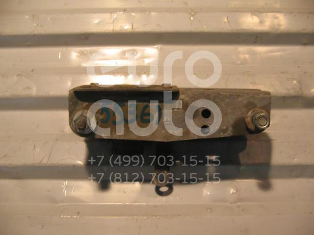 Купить Замок кабины Renault TRUCK Magnum 1990-2005; (5010066462)