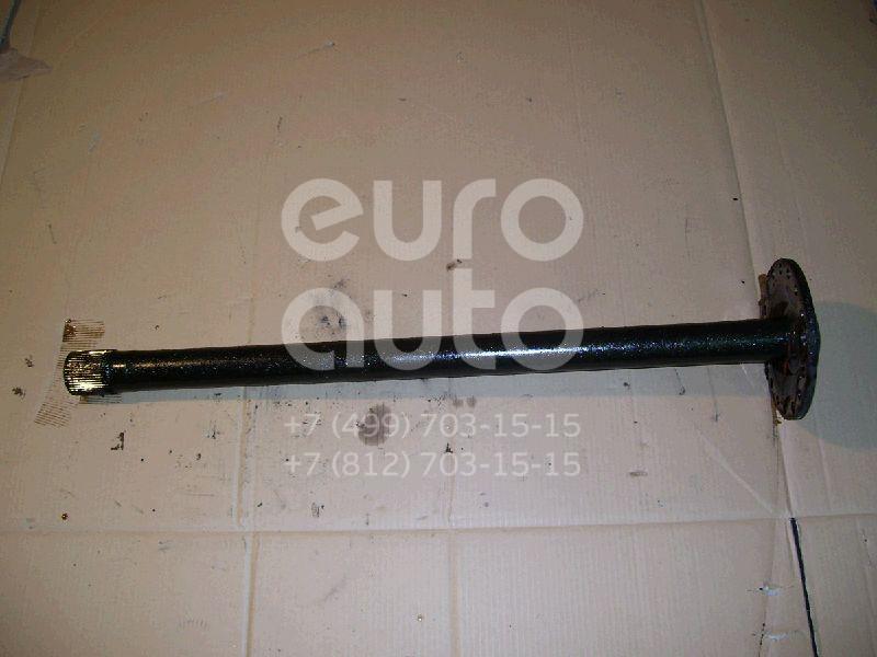 Купить Полуось задняя левая Iveco Eurotech 1991-1999; (42535403)