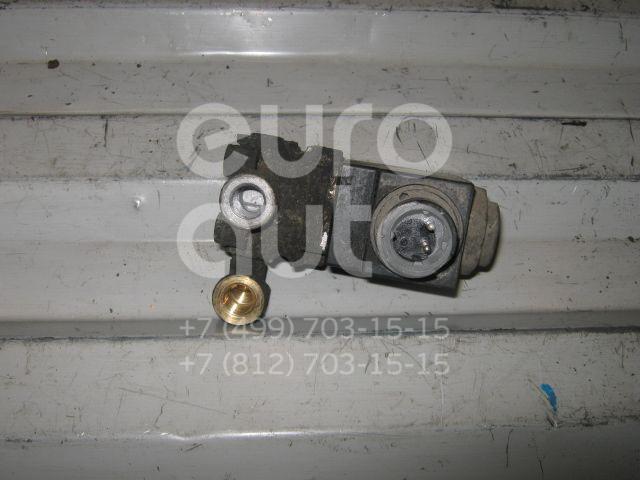 Клапан электромагнитный Volvo TRUCK FH12 2000-2008; (1078316)  - купить со скидкой