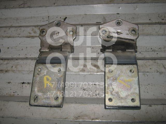 Купить Петля двери передней DAF XF 2002-; (1341492)