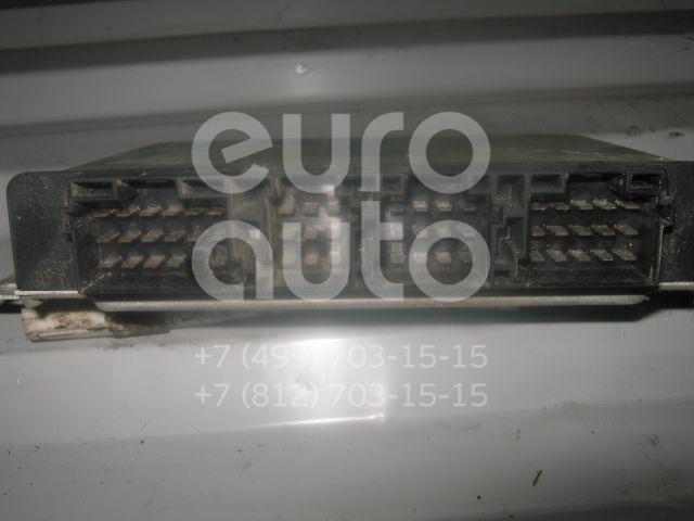 Купить Блок управления ABS MAN 3-Serie F2000 1994-2001; (0486104033)