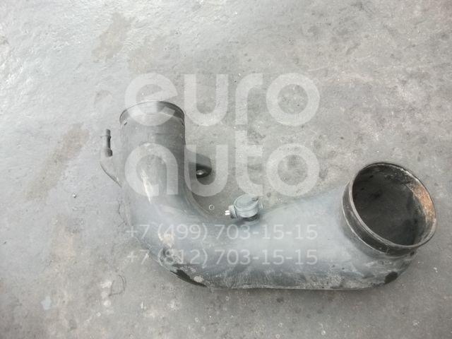 Купить Патрубок воздушного фильтра Renault TRUCK Magnum 1990-2005; (5010237261)