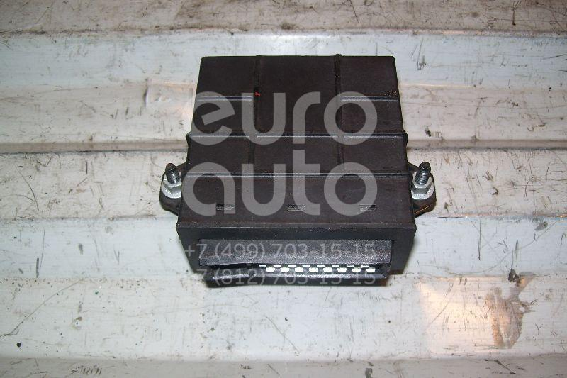 Купить Блок электронный Renault TRUCK Premium 1996-2004; (5010271011)