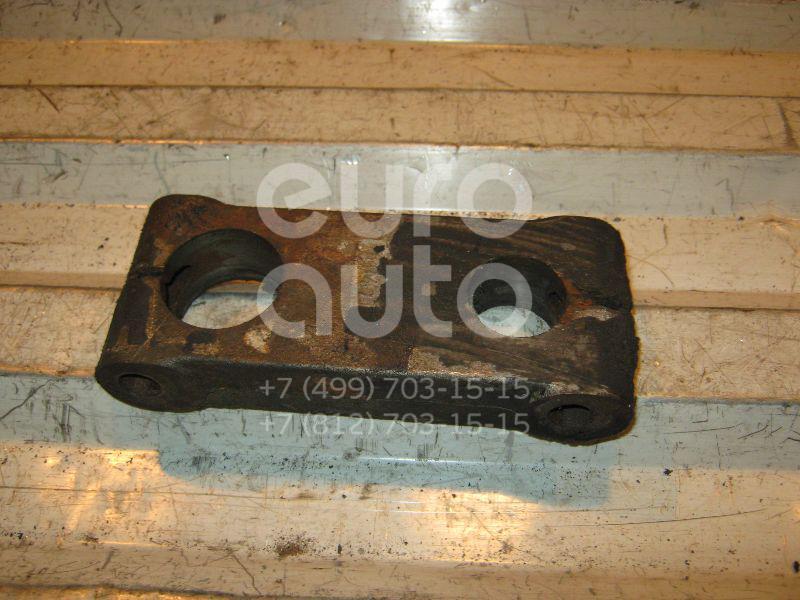 Купить Серьга передней рессоры Volvo TRUCK FH12 1993-1999; (1619860)