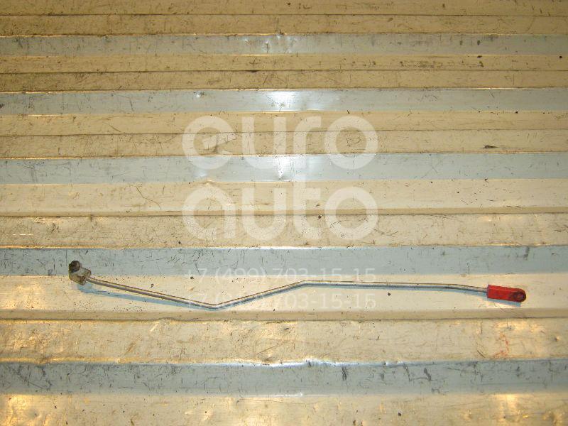 Купить Тяга замка Volvo TRUCK FM9 2001-; (1062053)