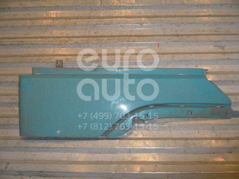 Купить Элемент крыла правый Volvo TRUCK FH12 2000-2008; (3175930)