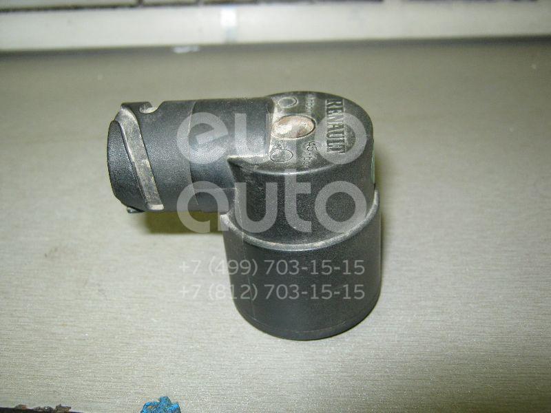 Купить Датчик давления воздуха Renault TRUCK Premium 1996-2004; (5010311103)