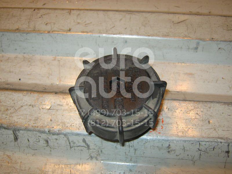 Купить Крышка расширительного бачка Mercedes Benz TRUCK ACTROS I 1996-2002; (0005000206)