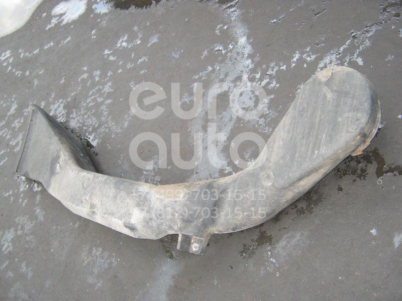 Купить Патрубок воздушного фильтра Renault TRUCK Magnum DXI 2005-; (5010418179)
