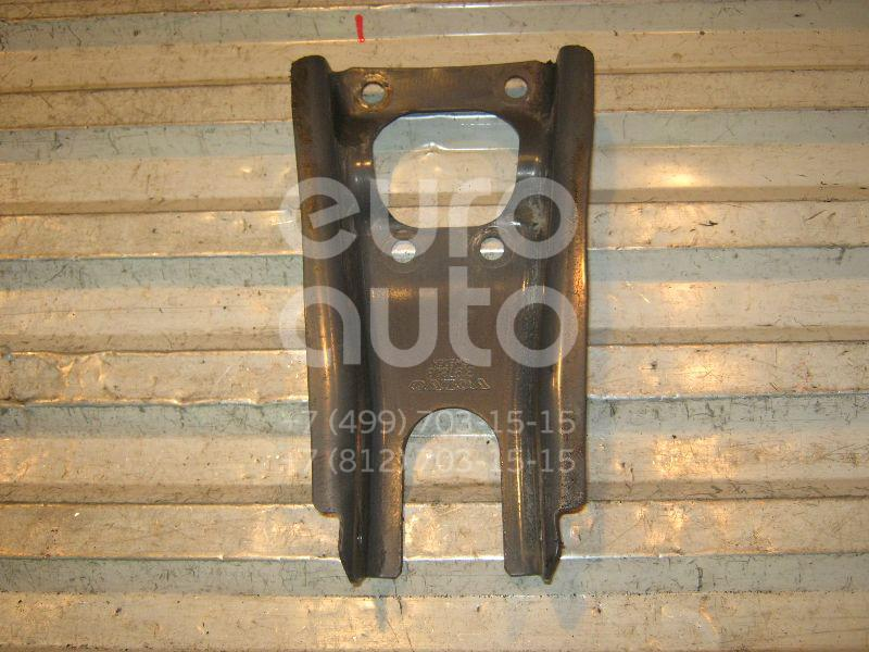 Купить Опора переднего амортизатора верхняя Volvo TRUCK FH13 2005-2008; (3197808)