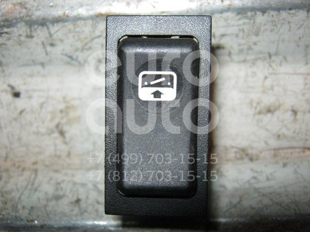 Кнопка люка Renault TRUCK Magnum 1990-2005; (5010379343)  - купить со скидкой