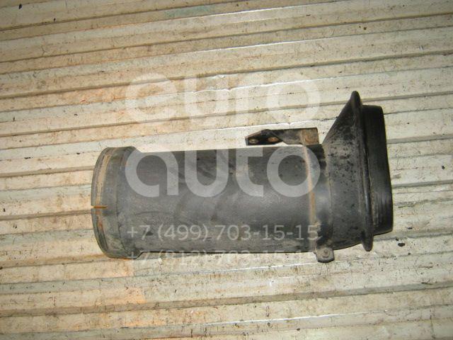 Купить Патрубок воздушного фильтра Renault TRUCK Magnum 1990-2005; (5010237829)