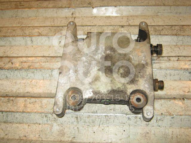 Радиатор топливный Scania 4 R series 1995-2007; (1448752)  - купить со скидкой